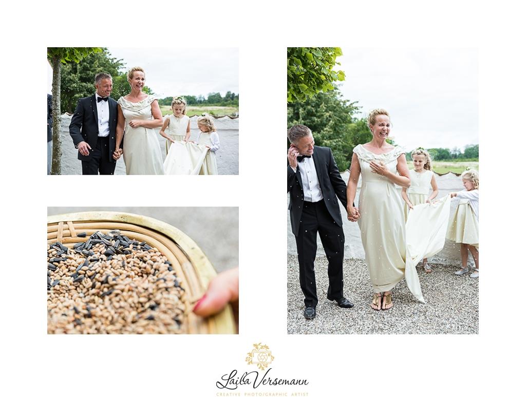 Laila Versemann Photography_Bryllup-Helle-Kim_0021
