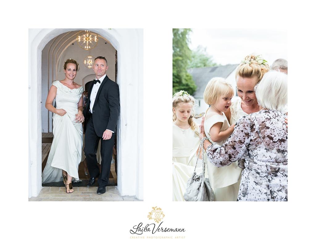 Laila Versemann Photography_Bryllup-Helle-Kim_0022