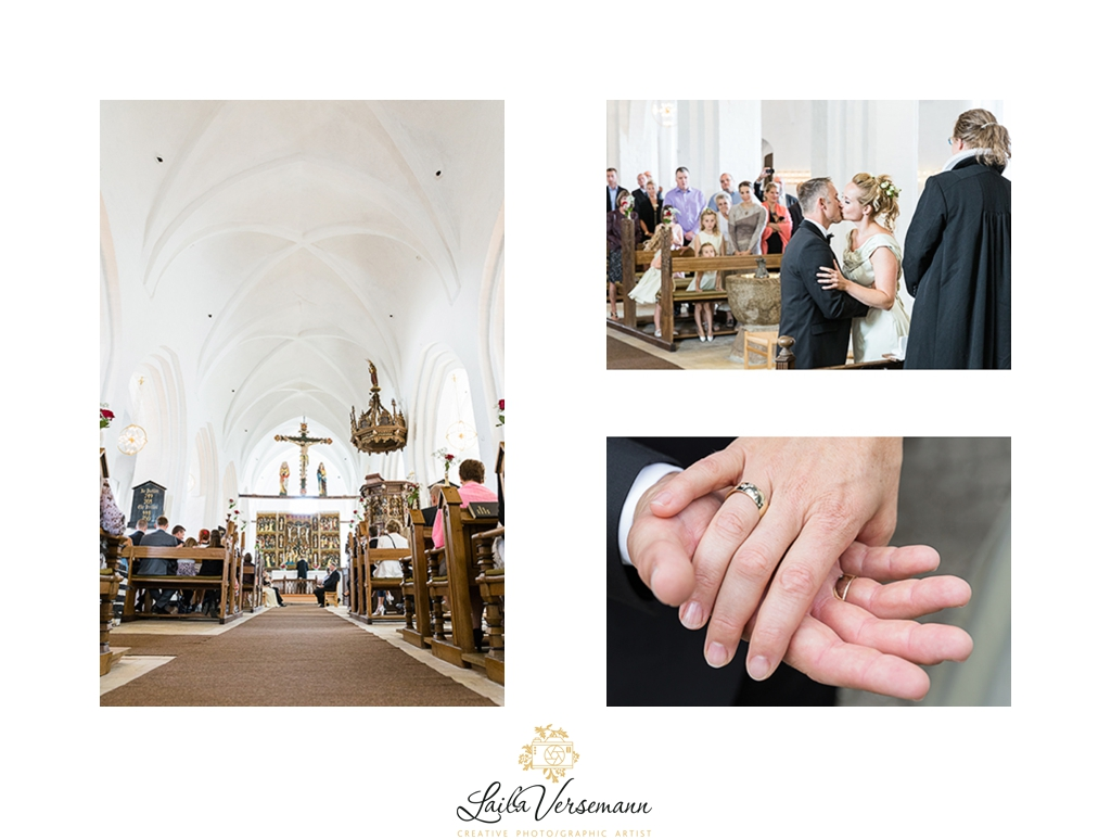 Laila Versemann Photography_Bryllup-Helle-Kim_0023