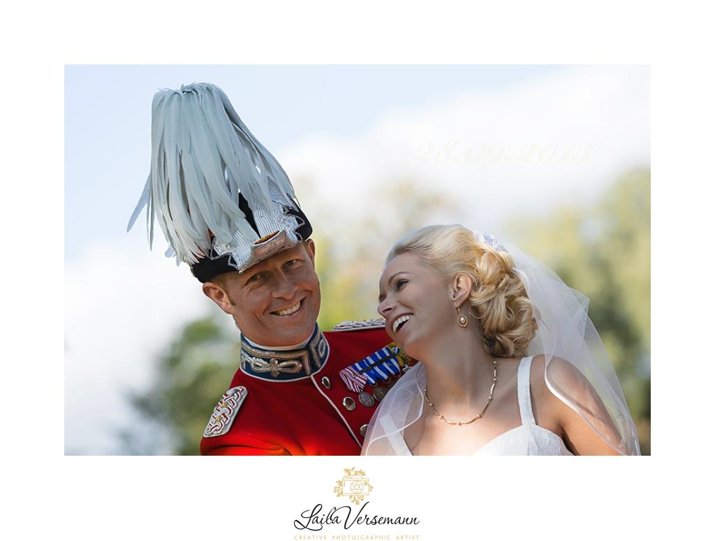 Laila Versemann Photography_Bryllup-Lene-Brian_0025