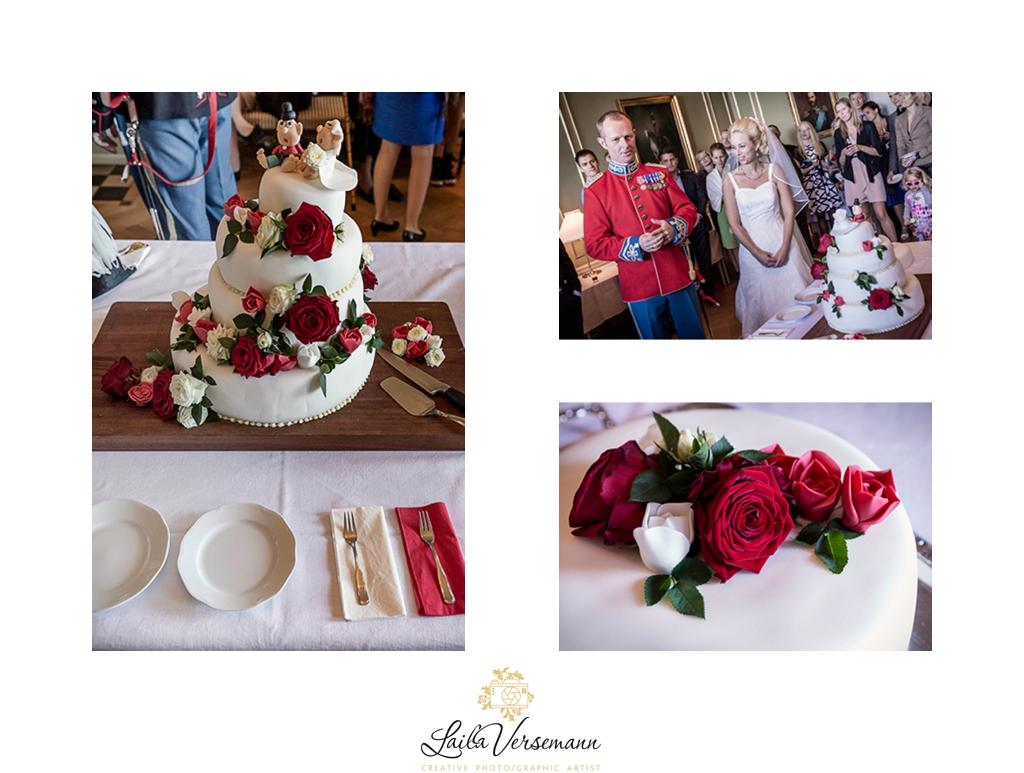Laila Versemann Photography_Bryllup-Lene-Brian_0026