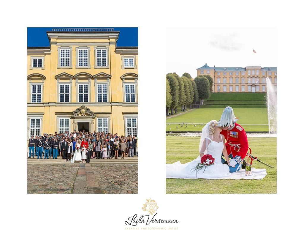 Laila Versemann Photography_Bryllup-Lene-Brian_0028