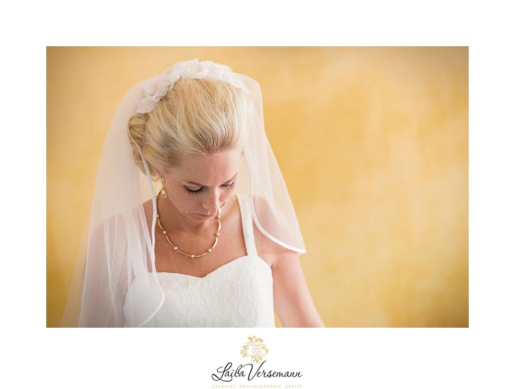 Laila Versemann Photography_Bryllup-Lene-Brian_0030