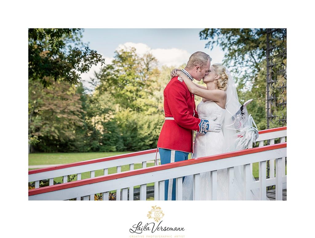 Laila Versemann Photography_Bryllup-Lene-Brian_0031