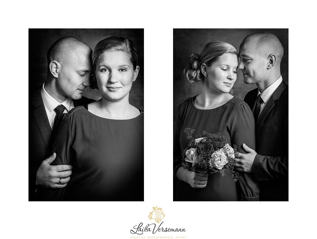 Laila Versemann Photography_Bryllup_0007