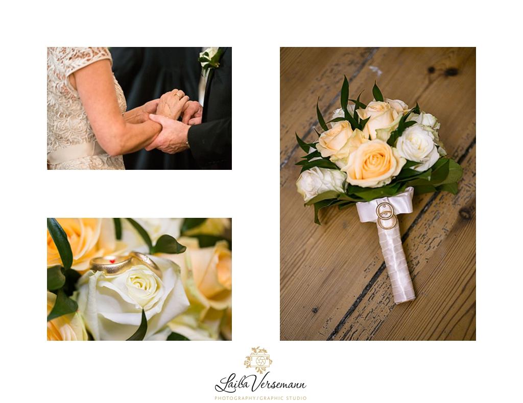 Laila Versemann Photography_Hanne-Thomas_0017