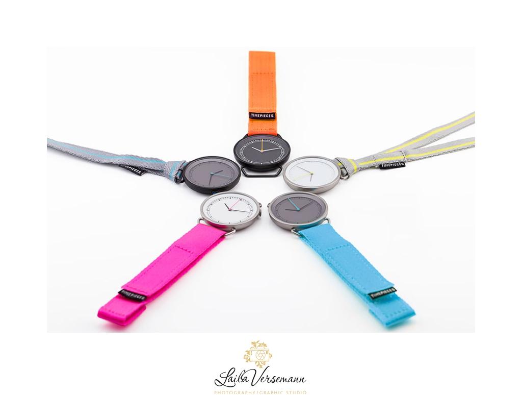 Laila Versemann Photography_Timepieces_0002
