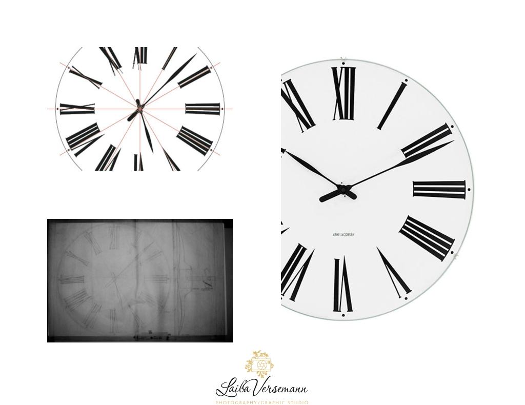 Laila Versemann Photography_Timepieces_0003