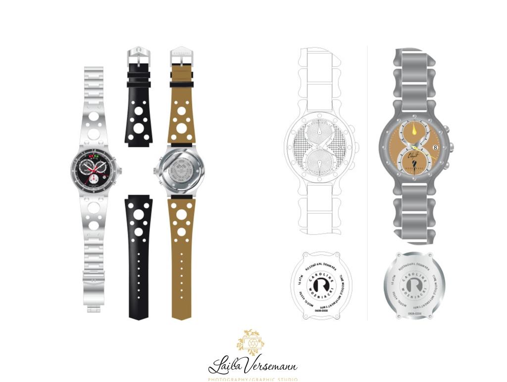 Laila Versemann Photography_Timepieces_0006