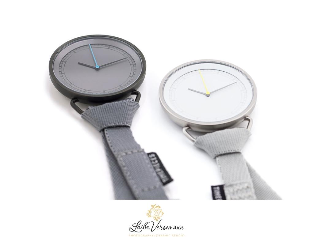 Laila Versemann Photography_Timepieces_0007