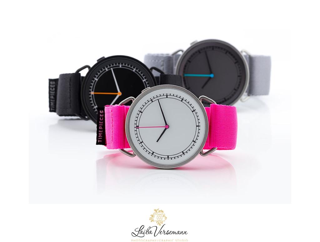 Laila Versemann Photography_Timepieces_0008