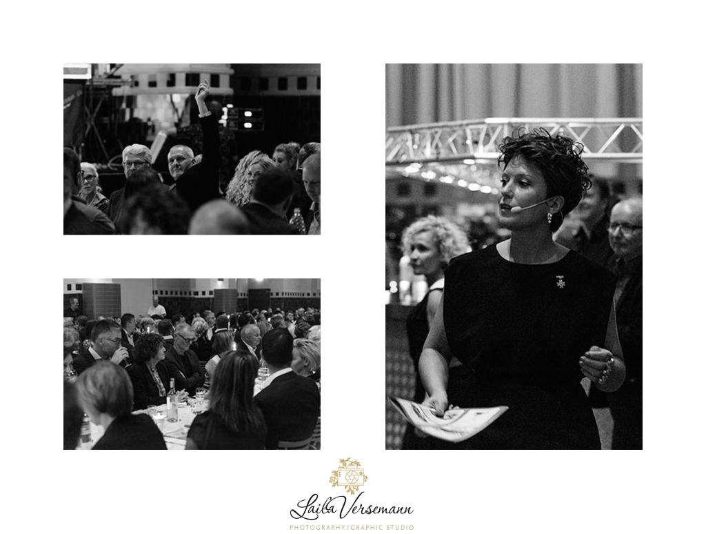 Laila Versemann Photography_auktion-og-fest_0040