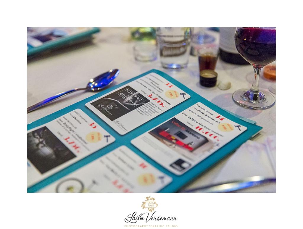 Laila Versemann Photography_auktion-og-fest_0042