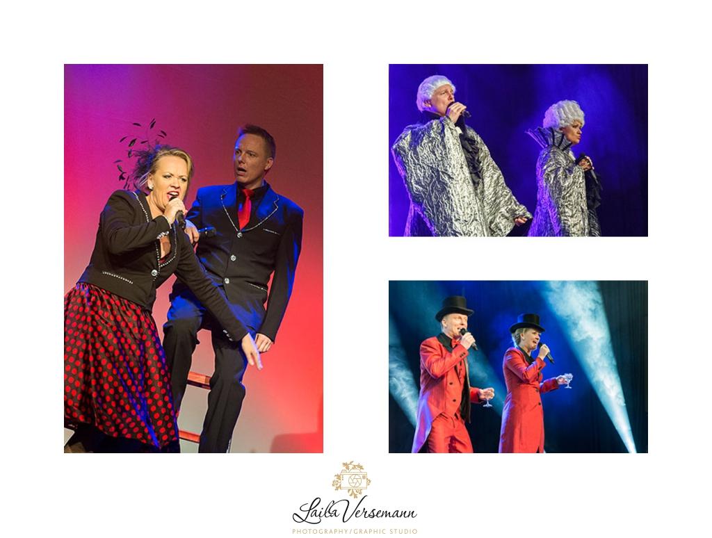 Laila Versemann Photography_auktion-og-fest_0043