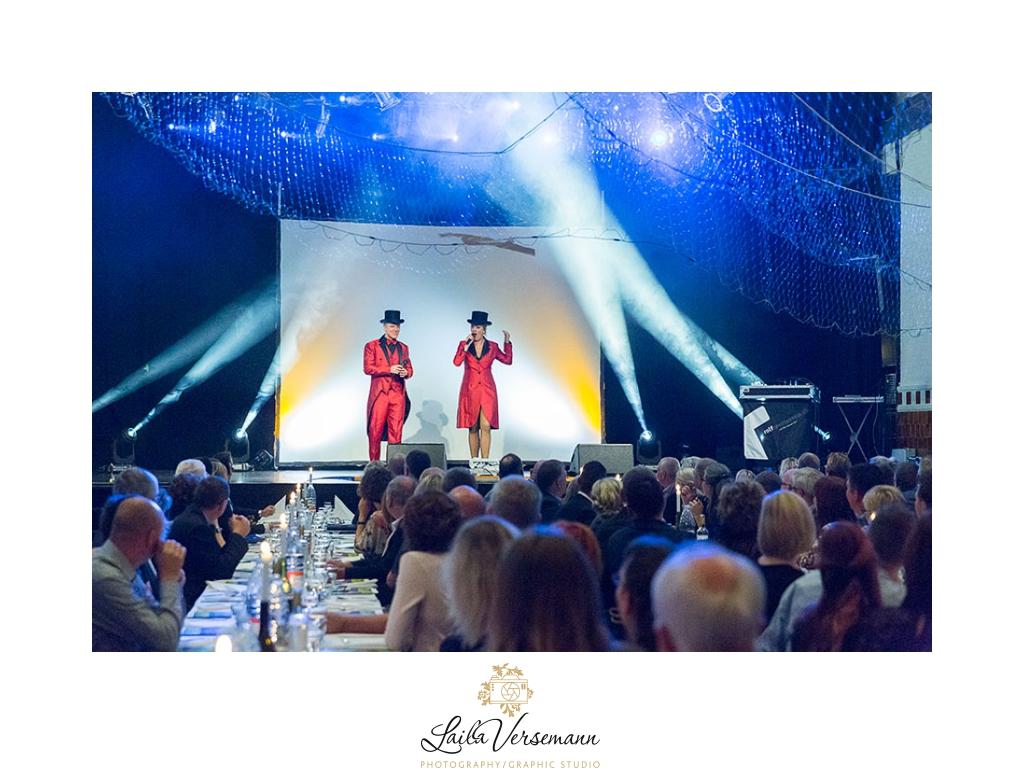 Laila Versemann Photography_auktion-og-fest_0044