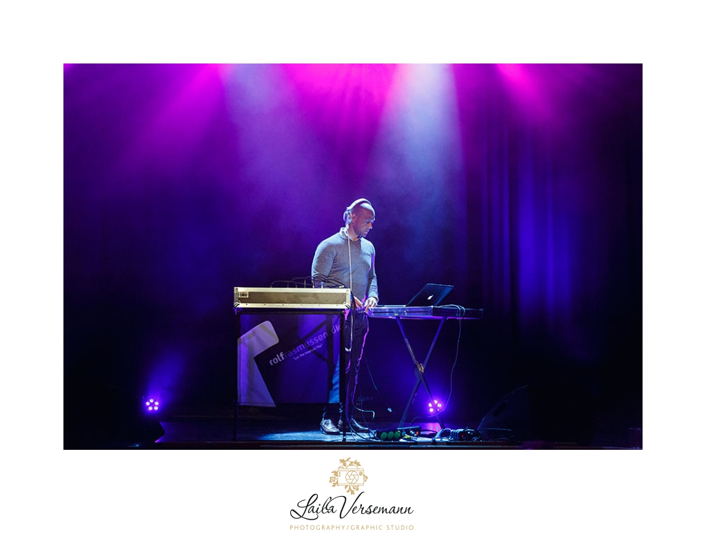 Laila Versemann Photography_auktion-og-fest_0045