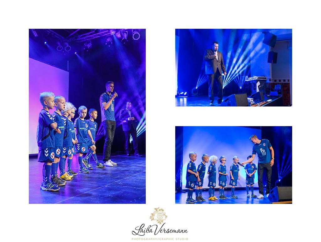 Laila Versemann Photography_auktion-og-fest_0047