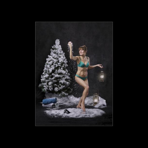 Laila-Versemann-Photography-Lotte