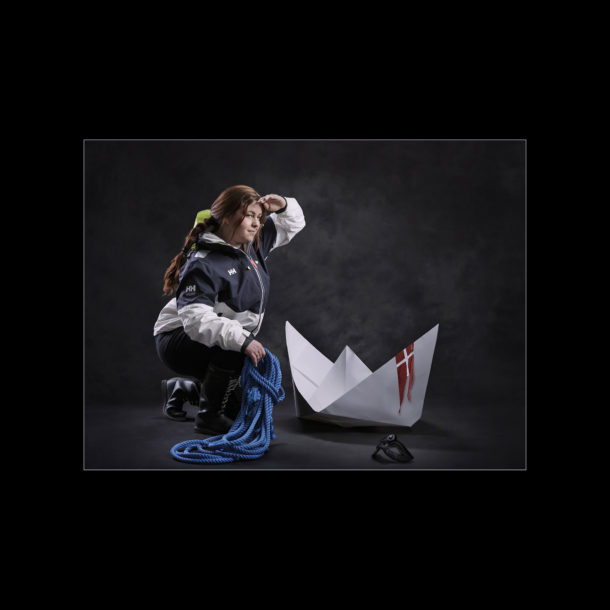 Laila-Versemann-Photography-Louisec