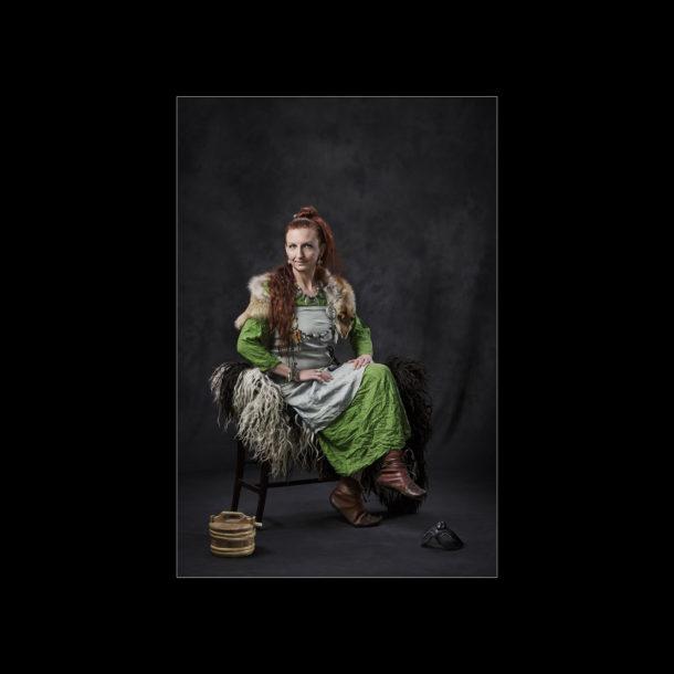 Laila-Versemann-Photography-Zafir
