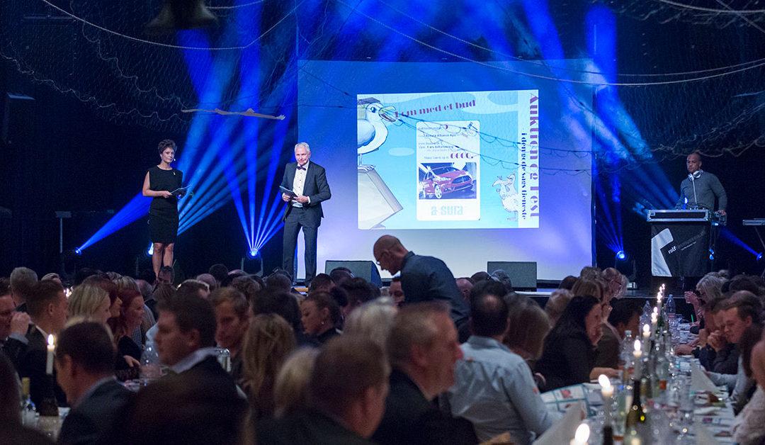Holbæk Auktion og Fest 2015
