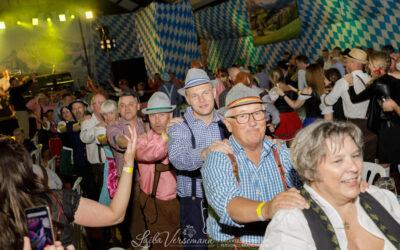 Holbæk Bierfest 2019